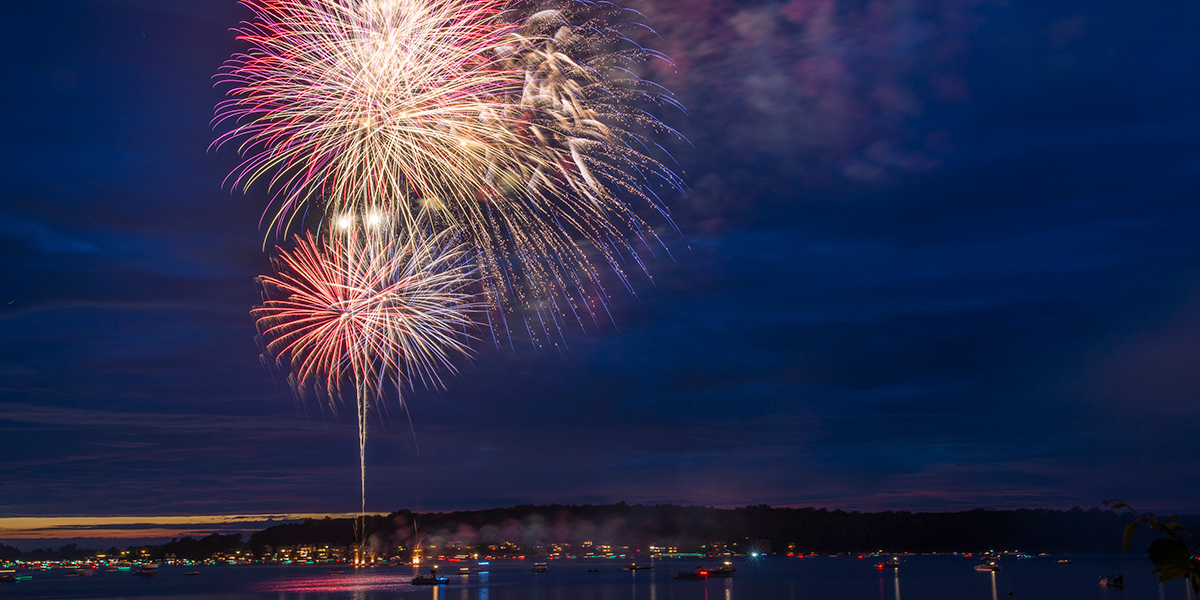 Fireworks-photo