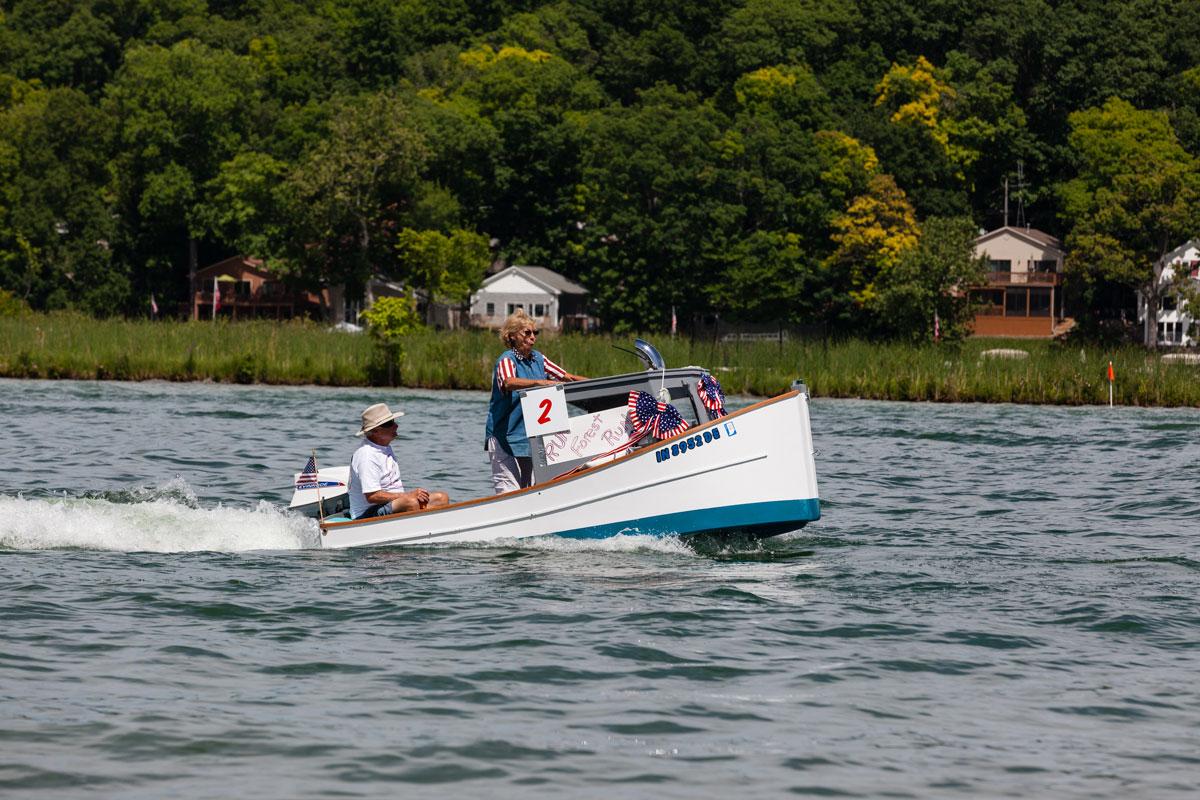 LJ_2016_Flotilla_37